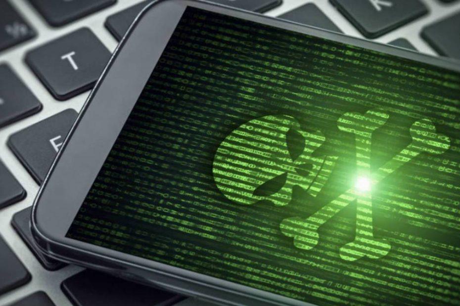 android ciberseguridad