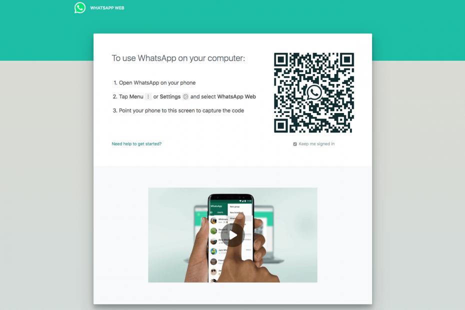 web whatsapp com 1 1