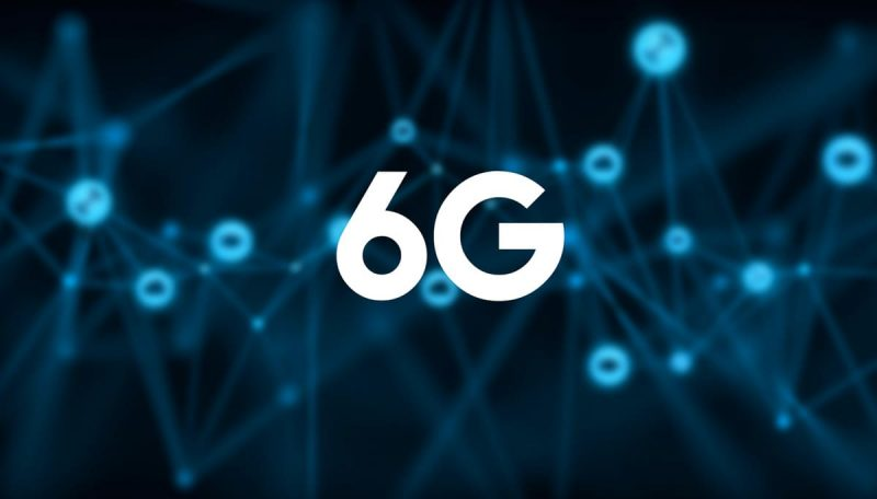 redes G interconectados