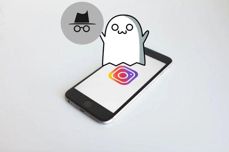 Ghosty vulnerabilidad